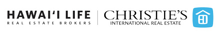 Maui Estates by Hawaii Life Real Estate Brokers - Christie's International Real Estate Exclusive Affiliate