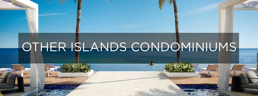 Maui, Luxury Condominiums for Sale Oahu, other Maui Regions and around the World